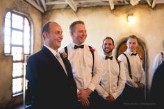 Wow, we love to see our Grooms faces when they see their bride for the first time! Places To Get Married, Got Married, Getting Married, Willow Tree, Grooms, First Time, Wedding Venues, Faces, Bride