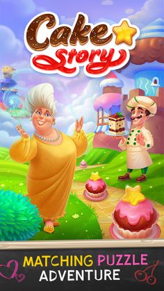 us-iphone-1-cake-story-the-sweetest-match-3-game.jpeg (640×1136)