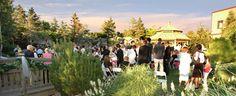 Guest Writers | Affordable Utah Weddings | Top 5 Outdoor Wedding Venues in Utah (By Guest Writer Bronson Tyler)