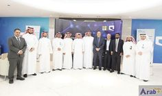 Mobily partners with Microsoft for cloud computing services