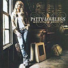 Personnel: Patty Loveless (tenor); Del McCoury (vocals, acoustic guitar); Rebecca Lynn Howard (tenor, acoustic guitar); Carmella Ramsey, Emmylou Harris (tenor); Vince Gill (baritone, acoustic guitar);