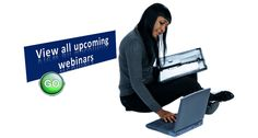 Early Childhood Investigations - Free Webinars for ECE providers  http://www.ccrcinc.com/