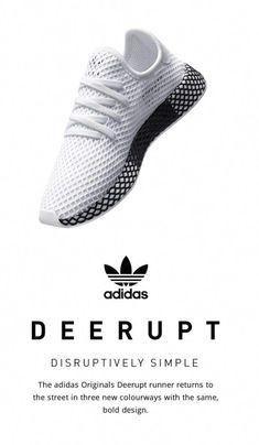 0477aaa5aa9490  HokaWomenSShoesCheap  WomenshikingShoesNearMe Adidas Sneakers