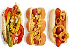 Image from http://wac.450f.edgecastcdn.net/80450F/knue.com/files/2011/07/Hot-Dogs.jpg.