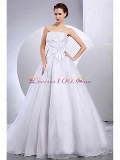 Amazing Wedding Dress In South Carolina Dresses On Sale Cheap Dressdiscount Dressaffordable Dressfree Shipping