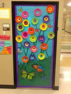 Aprender Brincando: Plano de aula Dia das Mães na Educação Infantil!!