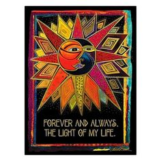 ColorfulCritters - Laurel Burch Anniversary Card Forever Always AVG17046, $3.39 (http://www.colorfulcritters.com/laurel-burch-anniversary-card-forever-always-avg17046/)
