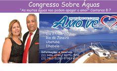 MINISTÉRIO DE CASAIS AMOVC