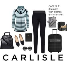 Carlisle Fall 2014 Clothes Collections quot Carlisle It s more than