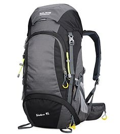 ca523b3e2f06 61 Best Hiking backpack for women images