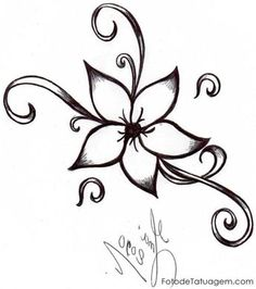 cool-and-easy-flowers-to-draw-cool-simple-flower-designs-to-draw-clipart-best.jp : cool-and-easy-flowers-to-draw-cool-simple-flower-designs-to-draw-clipart-best. Simple Flower Drawing, Easy Flower Drawings, Simple Flower Design, Flower Sketches, Cute Drawings, Drawing Flowers, Easy To Draw Flowers, Cool Simple Drawings, Tattoo Drawings