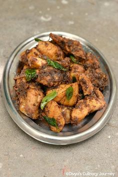 Want to know about gluten free indian recipes? Read on Indian Chicken Recipes, Quick Chicken Recipes, Indian Food Recipes, Asian Recipes, Roast Recipes, Veg Recipes, Vegetarian Recipes, Cooking Recipes, Recipies