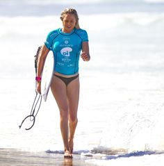 Check out our Surf clothing here! http://ift.tt/1T8lUJC #surf #surfgirl #surflife #rj #surfingmagazine #surfpics #surferphotos #surfphotography