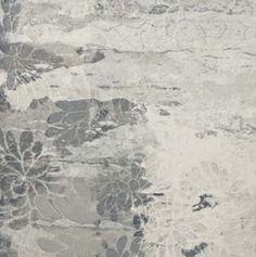refin-ceramic-tiles.com