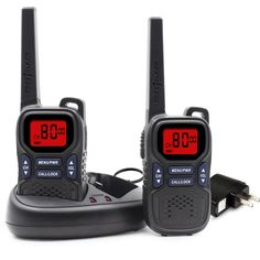 Get Walkie Talkies , Chargable Walkie Talkies 22 Channel FRS/GMRS Long Range for Indoor and Outdoor Pair, Black) at marineelectronics Systems Engineering, Battery Operated, Walkie Talkie, Channel, Radios, Indoor, Model, Electronics, Black