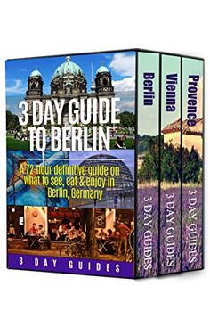d-day to berlin book