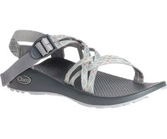 6b345bb59bf 16 Best Chacos For Life images
