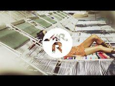 ▶ Macklemore & Ryan Lewis - Same Love (Der Wanderer Remix) - YouTube