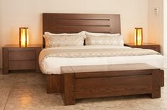 Bedroom Furniture Showrooms Near Me every Furniture Rental Eugene unless Furniture Rental Plano Tx. Furniture Of America Tx Painted Bedroom Furniture, Bed Furniture, Furniture Stores, Rustic Furniture, Luxury Furniture, Furniture Ideas, Small Kitchen Furniture, Interior Design Living Room Warm, Wood Bed Design