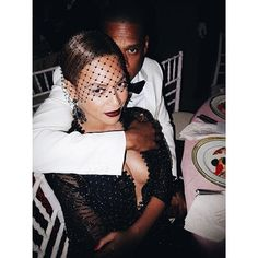 Sexy way they does that (you did that) That's how I like it, baby   - Beyoncè & Jay-Z #Metball2014