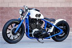 Motorcycle, Cafe Racer, Bobber, Chopper, Bikes, Custom bikes, custom motorcycle, street Tracker