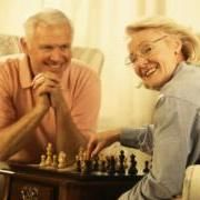 Top Ten Memory Exercises for Seniors