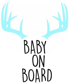 Baby On Board Car Window Decal Little Diva On Board Decal Sassy Girl Heart