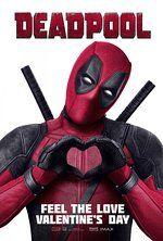 Deadpool (2016) - Box Office Mojo