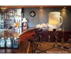 The Stone Cafe #ayopromosi www.ayopromosi.com