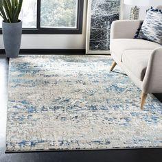 Transitional Home Decor, Carpet Trends, Carpet Ideas, Textiles, Beige Carpet, Carpet Styles, Rectangular Rugs, Carpet Design, Outdoor Area Rugs