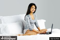 Same Day Loans For Unemployed- Disclose All Fiscal Issues Immediately And Make A Better Future!