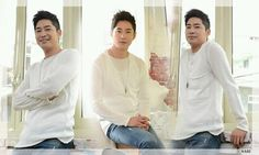 kang ji hwan Save The Last Dance, Summer Scent, Love Days, Lie To Me, Big Men, Me As A Girlfriend, Korean Actors, I Movie, Falling In Love