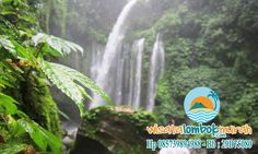 Temukan Kedamaian di Wisata Air Terjun Tiu Kelep Air terjun Tiu kelep memiliki keindahan yang masih sangat alami, Wisata air terjun ini di... http://wisatalombokmurah.com/temukan-kedamaian-di-wisata-air-terjun-tiu-kelep-lombok/
