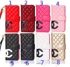 Discover inspired goods from authentic brands. Iphone 6 Covers, Iphone 5c Cases, Iphone 6 Plus Case, 5s Cases, Iphone 5s, Samsung Cases, Chanel Iphone Case, Galaxy Note 5, 6s Plus