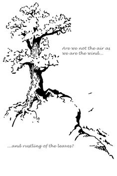 tree on top of hill by johnny_automatic - The Biography of a Grizzly by Ernest Seton-Thompson Meditation Prayer, Png Photo, Portrait Art, Graphic Design Art, Online Art, Perennials, Paper Art, Vector Free, Clip Art