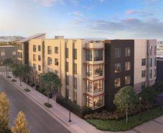10 Innes Ct #107, San Francisco, CA 94124 - 1 Bed, 1 Bath Condo - MLS #40859032 | Trulia