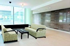 Calina Lounge | Patrician Furniture