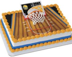 1e645761808fafa9ffdea8fb304aec56  birthday places nba golden state warriors Image Result For Cat Cake Toppers Birthdays
