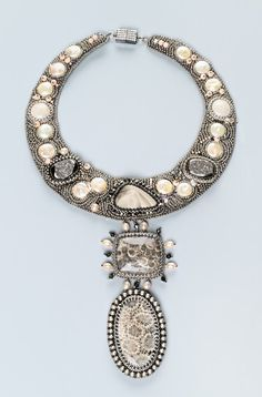 Not My Grandmother's Pearls - Bead&Button Magazine Community - Forums, Blogs, and Photo Galleries