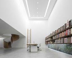 Casa Cubo | Isay Weinfeld