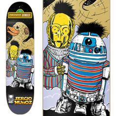 Jart Skateboards - Freak Pro Series on Behance Skateboards, Lincoln, Behance, Illustrations, Illustration, Skateboard, Skateboarding, Illustrators