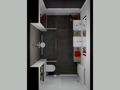 1000 images about badkamer ontwerpen on pinterest met for 3d ruimte ontwerpen