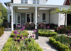overkapping-terras-overkapping-hout-veranda-tuin