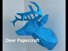 Create Faceted Papercraft-objects: 17 Steps (with Pictures)