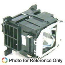 YAMAHA LPX-510 Projector Replacement Lamp with Housing by Fusion. $124.58. Replacement Lamp for YAMAHA LPX-510 Lamp Type: Replacement Lamp with HousingWarranty: 150 DaysManufacturer: Fusion