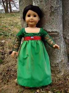 Google Image Result for http://i.ebayimg.com/t/Evergreen-Holiday-Regency-Party-Dress-Evening-Gown-Caroline-American-Girl-Doll-/00/s/MTIxMFg5MDc%3D/%24(KGrHqVHJDcFCjW9FPccBQvS69(5g!~~60_35.JPG