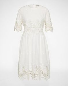 """Dress: EDITED the label """"Jasmin"""". Click on the picture to get the product <3"""