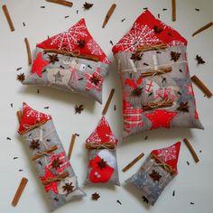 Vianoce - Vianočné Chalúpky - 3078643