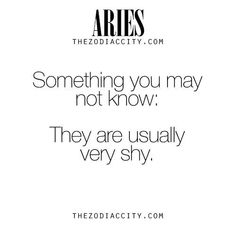 Aries Zodiac Facts, Aries And Pisces, Aries Love, Aries Quotes, Aries Sign, Aries Horoscope, Zodiac Signs Astrology, Zodiac Star Signs, Sign Quotes