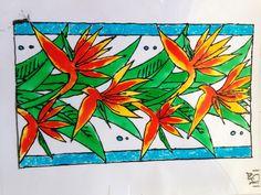 Glass Painting http://shristhi4dec.blogspot.in/